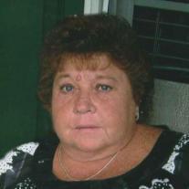 Mrs. Sheila C. Privette