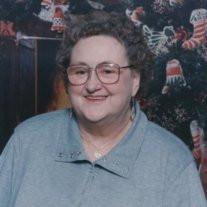 Mrs. Joan Z. Long