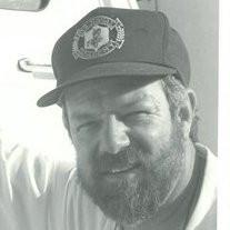 "Roy W. ""Goose"" Heath"