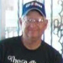 Dean  Phillip Gessner