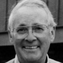 Robert  E. Nottke