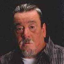 Gregory Gutierrez