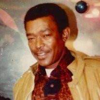 Charlie Turner Jr.