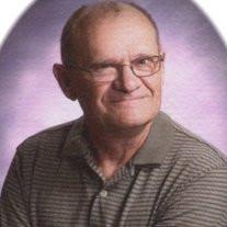 Gary Blasi