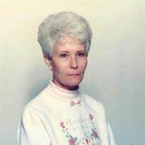 Karen L.  Jacks