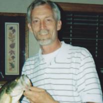 Mr.  Terry Baker