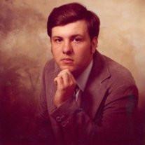 Mr. Russell Marshall Dunn