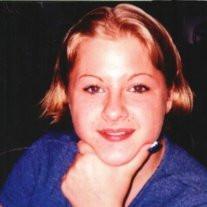 Nicole Lynn Hayes