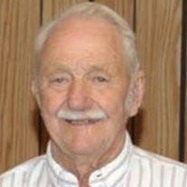 John M. Fossoy