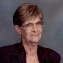 Mrs. Fabiola E. Willen