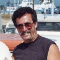 Carlo J. Corrado  Sr.