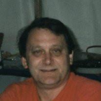 Kenneth  J. Layo