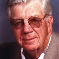 Lowell Gauer