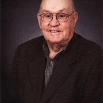 Donald Slinden,