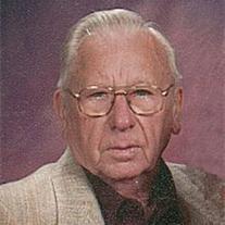 Dale Stuhr