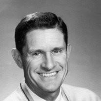 Bruce  Herrell