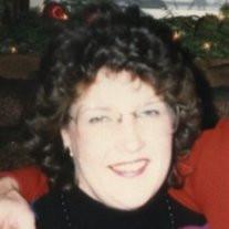 Barbara H. Pearson
