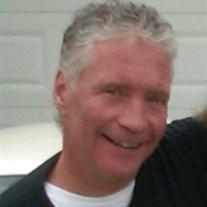 Eric M. Jergel