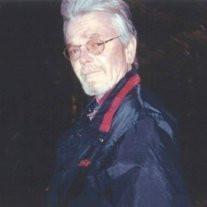 Thomas E. Cain