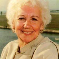 Gathiel Frances Hope