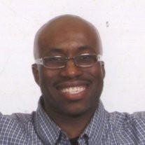 John Van  Allen II