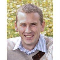 Ryan William Conley