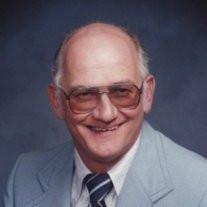 Douglas Darrell Kinsman