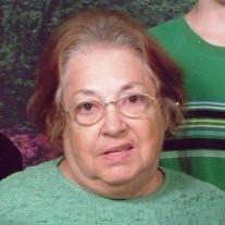 June Lopiparo Young