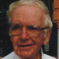 William H Sheridan