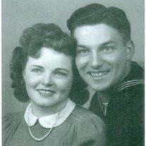 Fred & Ethel Masco