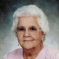 Rita Ida Loper