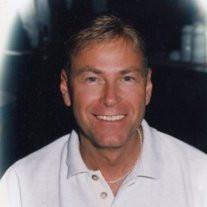Jeffrey James Hillmer