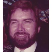 """William Edward  """"Bill""""  Croom Jr."""