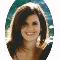 Nicole Suzanne Simmon