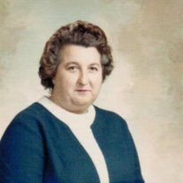 Frances S. Payne