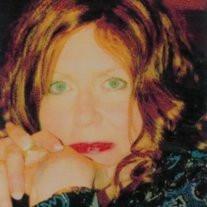 Marilyn Ione Toomey Heidingsfelder
