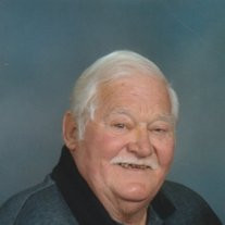Mr. Jack B. Hardy