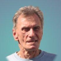 Richard A. Roepke