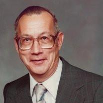 Stanley Earl  Rollison