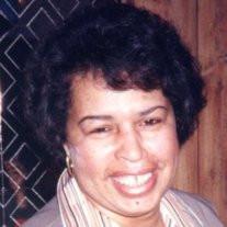 Helen Irene Gassaway