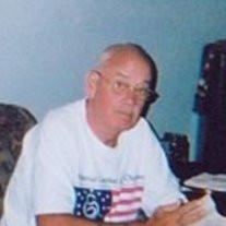 David L.  Sutler