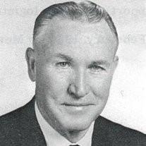 Lt Col. Lazarus H.  Todd