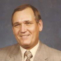 Charles Dalton Malone