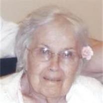 Dorothy Katherine Gasper