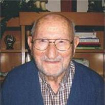 Michael M. Luskin