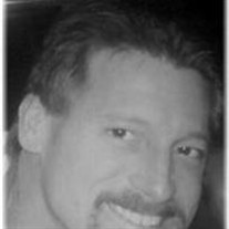 Gregory Shane Yamshak