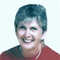 Ann B. Mangum