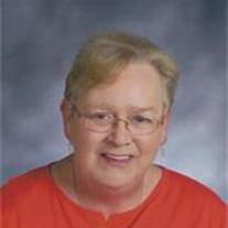 Joanne Linda Olsen
