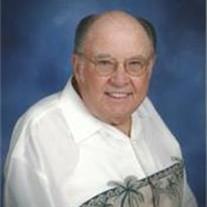 Earl L. Nellius, III