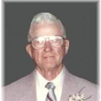 Robert H. MaGill